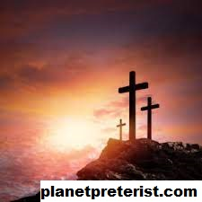 Memperluas Pengertian Kekristenan Injil
