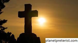 Apakah Yesus Salah Memprediksi Dia Akan Kembali dalam Satu Generasi?